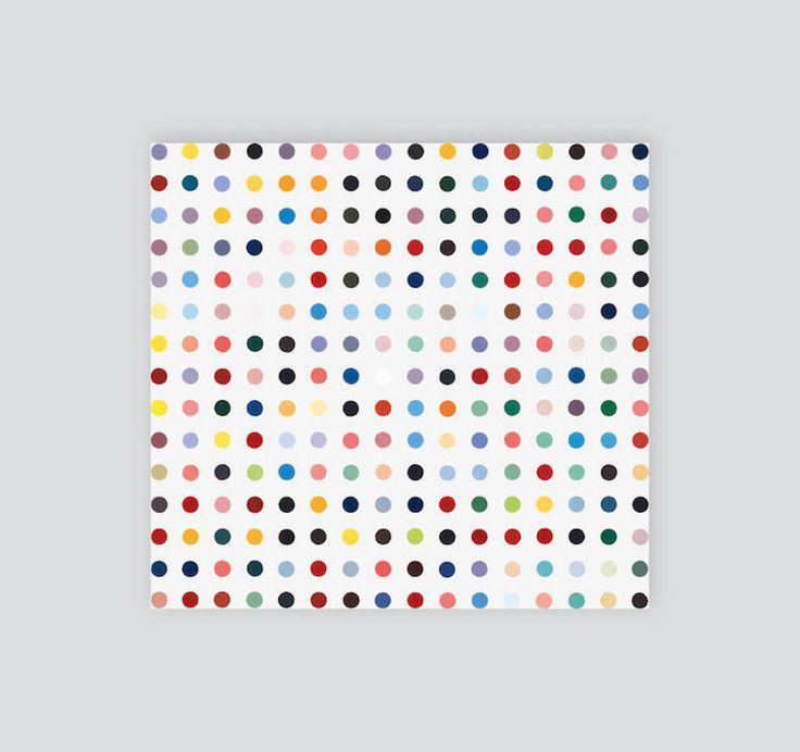 Best 25+ Contemporary art definition ideas on Pinterest ...