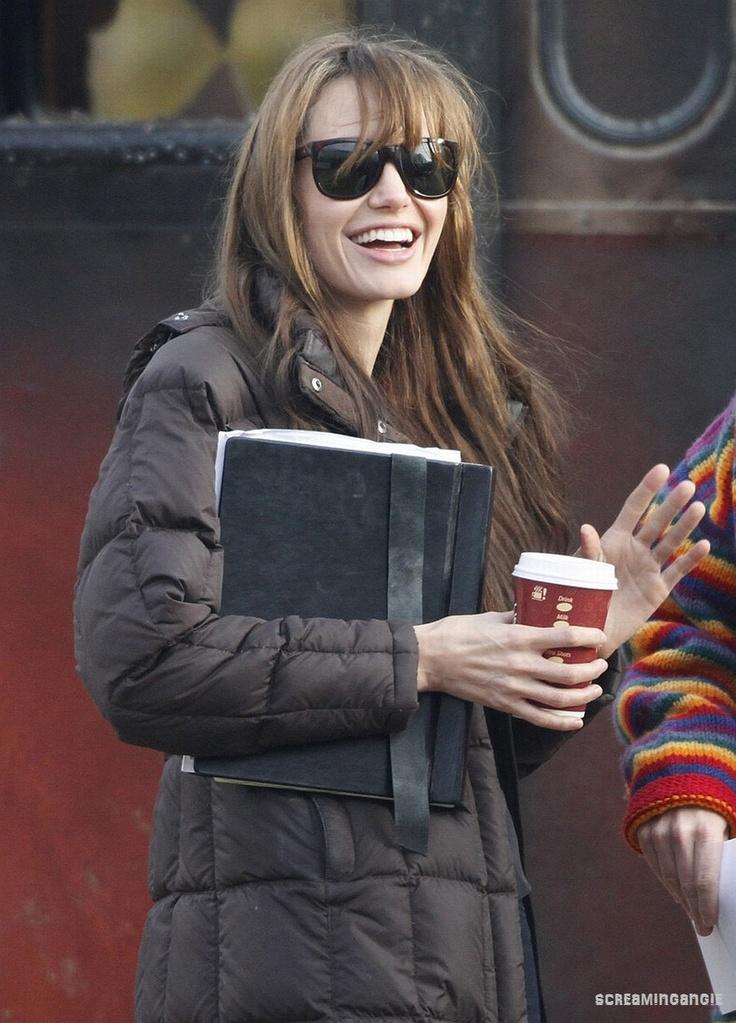 Starbucks - 17 Photos & 10 Reviews - Coffee & Tea - 111 ...