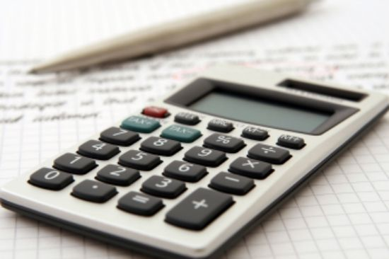 FREE Tax Filing Service Through Military OneSource