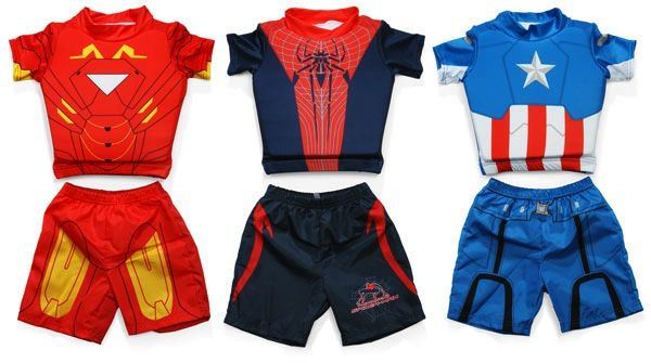 I must have them for my little boy Noah!!!