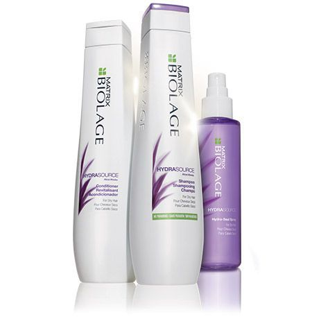 Biolage Hair Care REcommendations for my 4b/c hair type: including exquisite oil softnening Treatment, curl defining elixir, pliable paste matte texturizer, gelee http://www.biolage.matrix.com/consultation