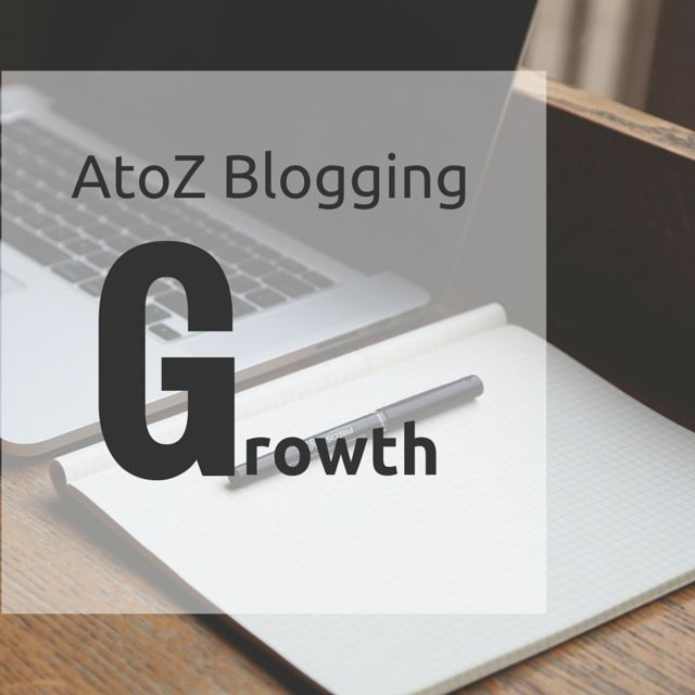 Career Growth is something that every career focused individual needs to focus on from the very start. There are several factors that contribute to growth. You can take the moral high ground and say, I will let my work speak for myself but sooner or later, you would get fed up. It is better to think about your growth from the beginning and quickly identify the levers.