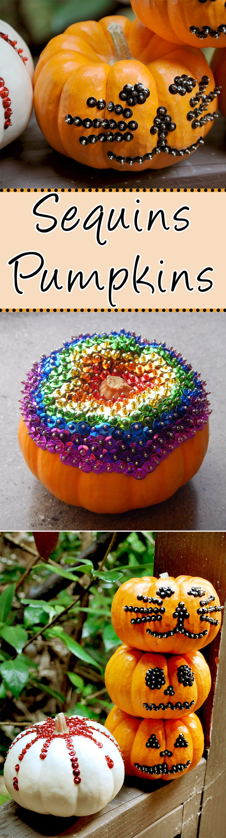 146 best Halloween Decorations images on Pinterest