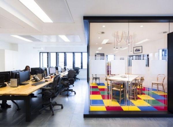 106 Best Office Images On Pinterest