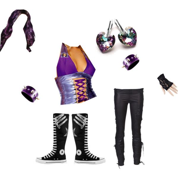 17 best images about wrestling attire divas superstars on for Diva attire