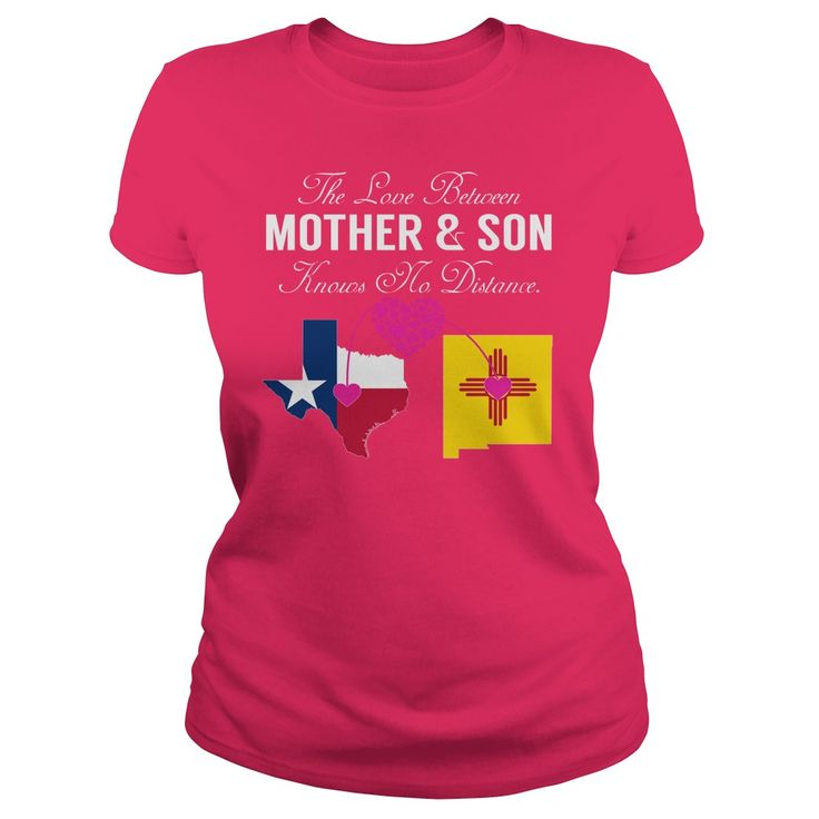 Love Between Mother and Son Texas New Mexico #gift #ideas #Popular #Everything #Videos #Shop #Animals #pets #Architecture #Art #Cars #motorcycles #Celebrities #DIY #crafts #Design #Education #Entertainment #Food #drink #Gardening #Geek #Hair #beauty #Health #fitness #History #Holidays #events #Home decor #Humor #Illustrations #posters #Kids #parenting #Men #Outdoors #Photography #Products #Quotes #Science #nature #Sports #Tattoos #Technology #Travel #Weddings #Women