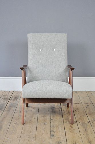 58 best Lounge chair images on Pinterest Armchairs, Chaise
