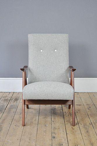 58 best Lounge chair images on Pinterest Armchairs, Chaise - aufblasbarer armsessel anda tehila guy