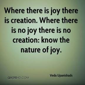 Veda Upanishads Quotes | QuoteHD