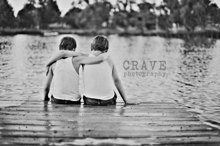 BrothersBrother Photos Ideas, 3 Brothers Photos, Brother Ideas, Brother Pics, Brother Poses, Brother Pictures, Brother Photography Poses, Brother Photos Session, Boys Photography Brother