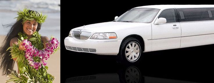 Maui Private Airport Transportation | Maui Chauffeured Limousine Airport…
