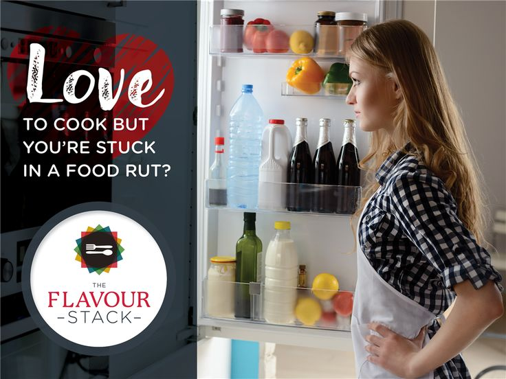 This exciting direct-ship program will bring our delicious products right to your table.  All you'll need to do is pick up the fresh ingredients and follow the recipe. Four delicious meals – just like that!  http://alicekeast.theflavourstack.com