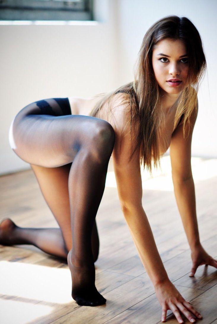I love stockings c91e31600