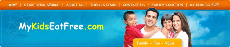 Welcome to My Kids Eat Free featuring Mississippi restaurants.Vacations Destinations, Kids Eating Free, Free Features, For Kids, Free Search, Money Savers, Kids Meals, Families Vacations, Free Special