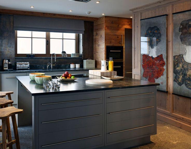 Luxury Kitchen Designs 2013 512 best kitchen images on pinterest | modern kitchens, kitchen