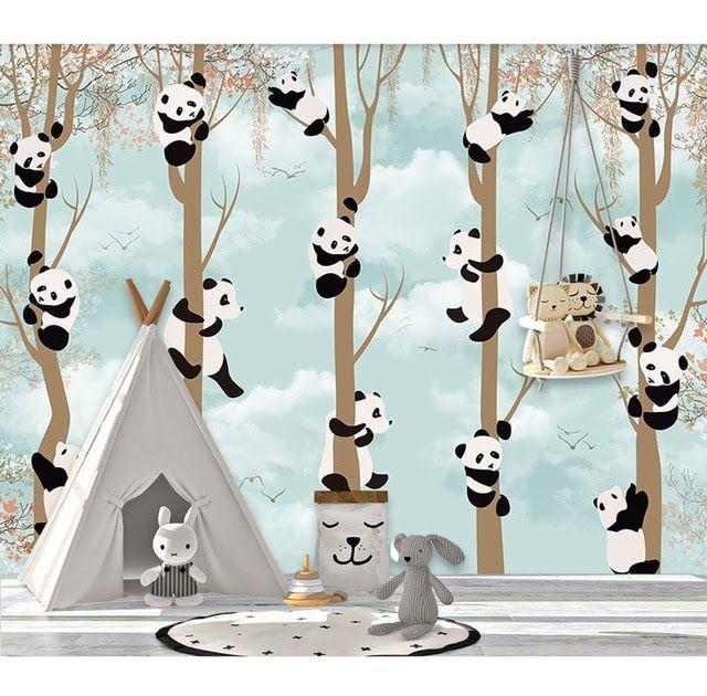 Gambar Kartun Panda Untuk Wallpaper Top Suggestions Ofgambar Boneka Panda Untuk Wallpaper Dikarekan Ingin Melengkapi Koleksi Ka Gambar Gambar Kartun Kartun