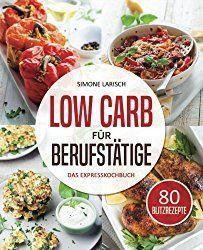 Sahne-Hähnchen im Speckmantel - rezepte-lowcarb.de