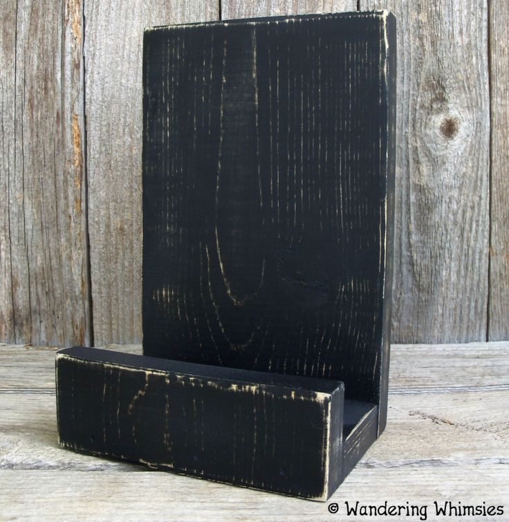 Large Wood Display Stand,Rustic, Sign Holder,Plate Stand,Catering Menu Display Holder,Art Display,Picture Stand, Reception, Chalkboard Stand by WanderingWhimsies on Etsy https://www.etsy.com/listing/99320358/large-wood-display-standrustic-sign