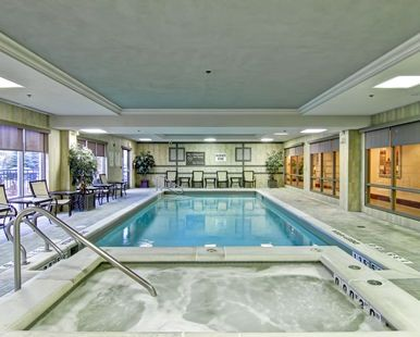 25 best indoor hot tubs ideas on pinterest dream pools for Pool design guelph