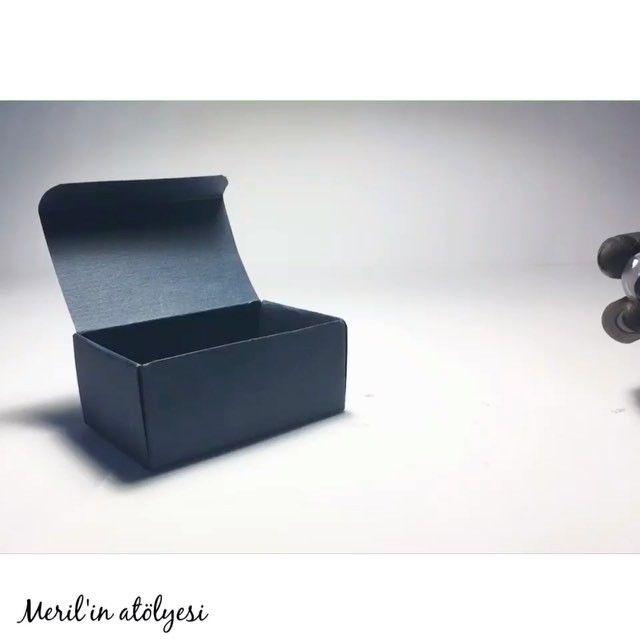 Salvador Dali  #salvadordali #salvadordaliart #art #artist #artlove #artwork #arts #video #videoart #videoartist #stopmotion #shortfilm #artfilm #merilmermer #instalike #instagood #instasize #instaartist #instalove #instavideo #atölye #istanbulart #merilinatölyesi