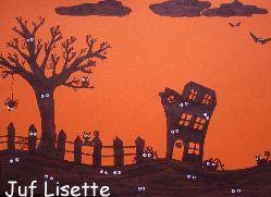 Les-HV-Halloween