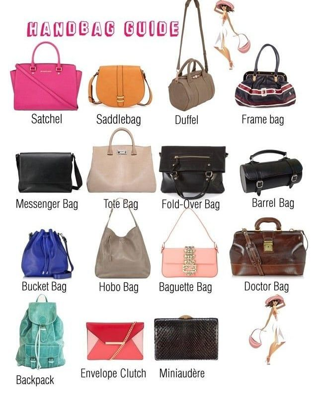 """e9e58155b Poshmark @niftythrifty00 on Instagram: """"Definitely find that purses are one  of the best categories to sell on @poshmark 😍 Looking forward to carrying  more ..."""