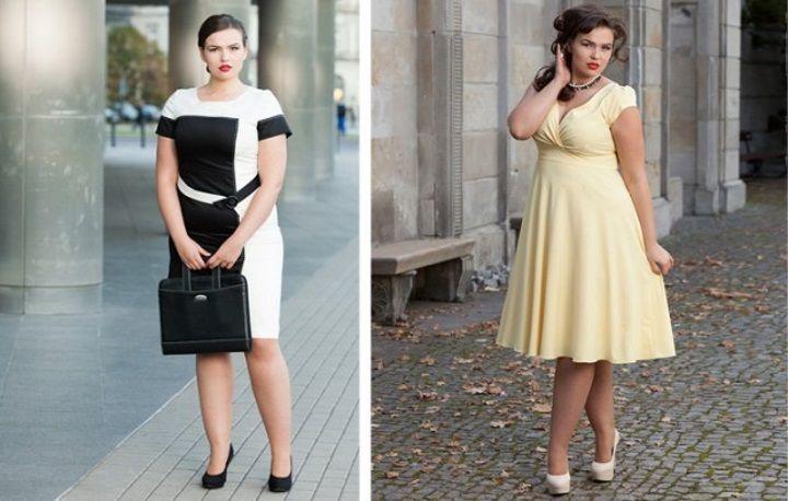 moda xxl sukienki , Buscar con Google