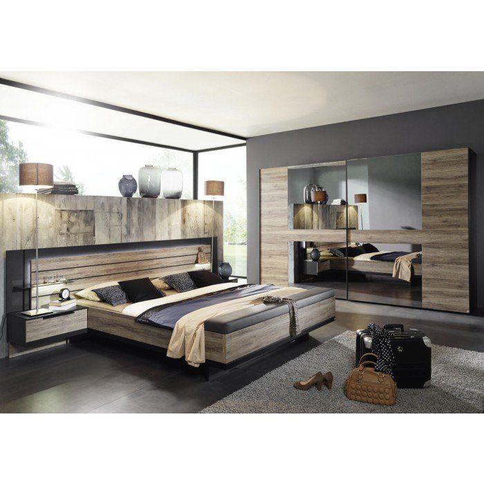 74 besten Einrichtung Haus Bilder auf Pinterest Einrichtung - schwarz weiß schlafzimmer