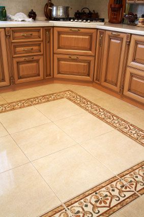 Ceramic Floor Tile Designs 53 best tile floor designs images on pinterest | tile floor