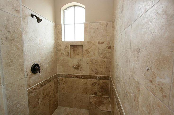 38 Best Master Bath Ideas Images On Pinterest Bathroom