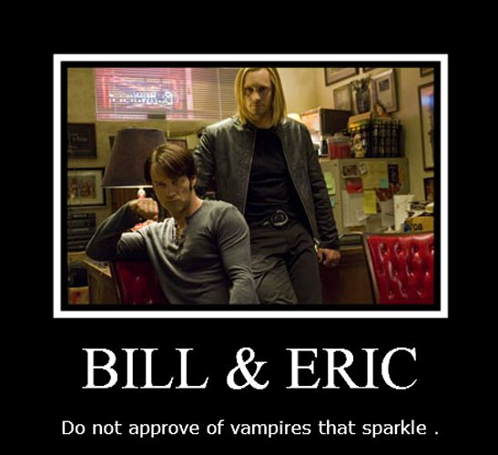 Funny true blood pics image by litheslayer on Photobucket