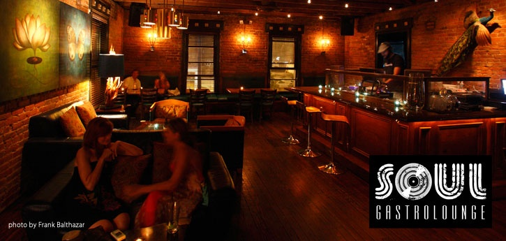 255 best images about charlotte area restaurants craft for Terrace restaurant charlotte