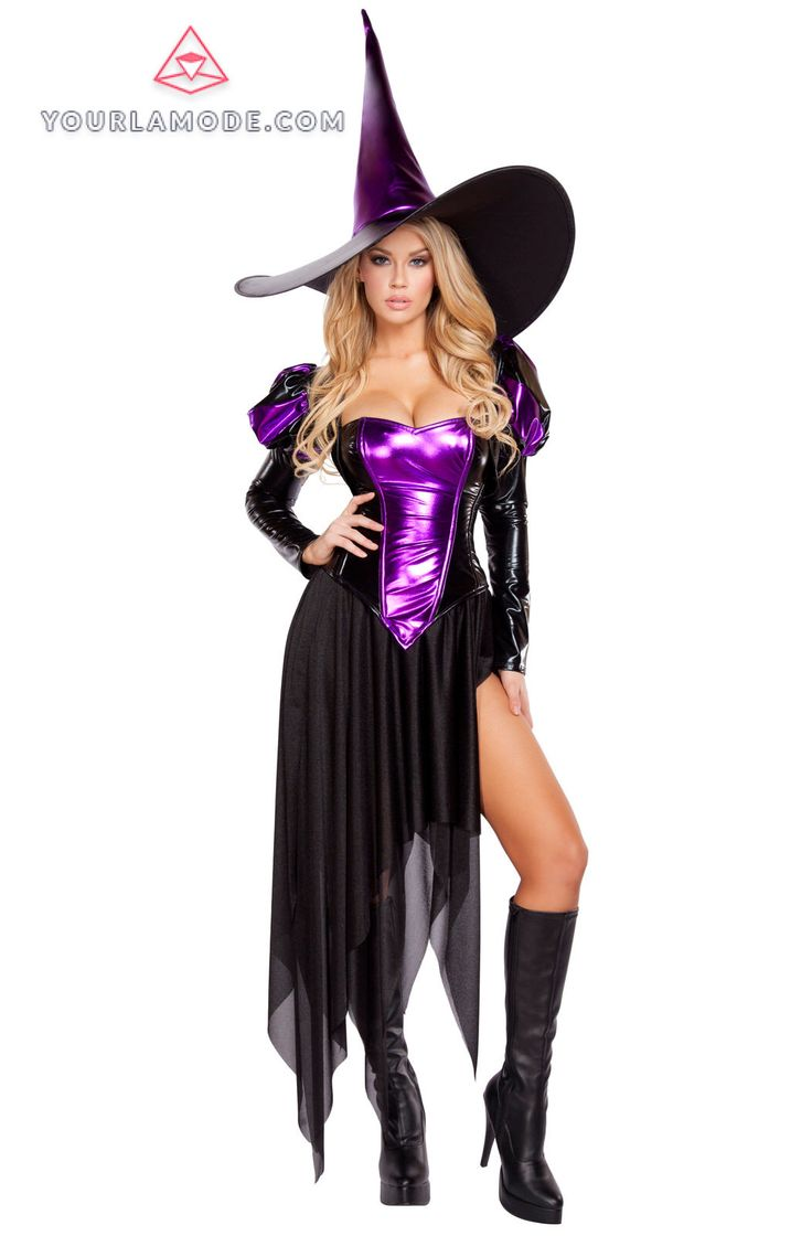89 best HALLOWEEN COSTUMES (2015) images on Pinterest