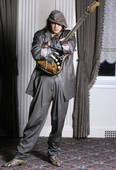 190 Best Images About Stevie Ray Vaughn On Pinterest Ray