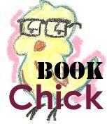 BookChick