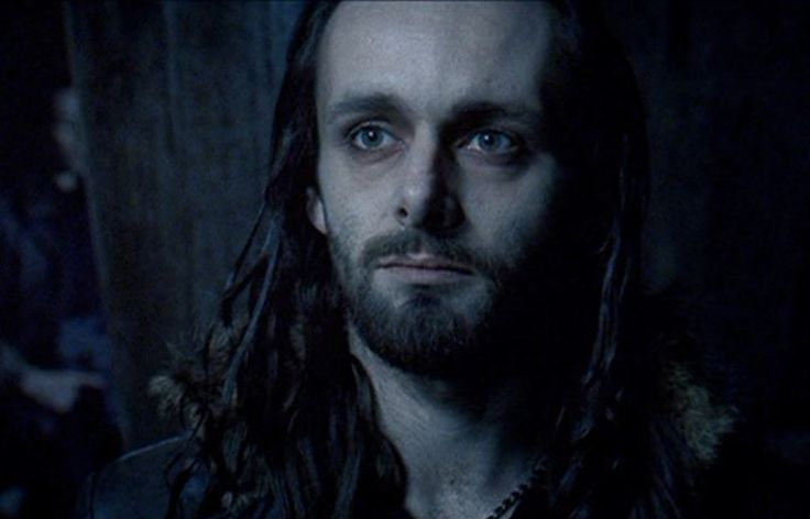 Underworld Lucian michael sheen