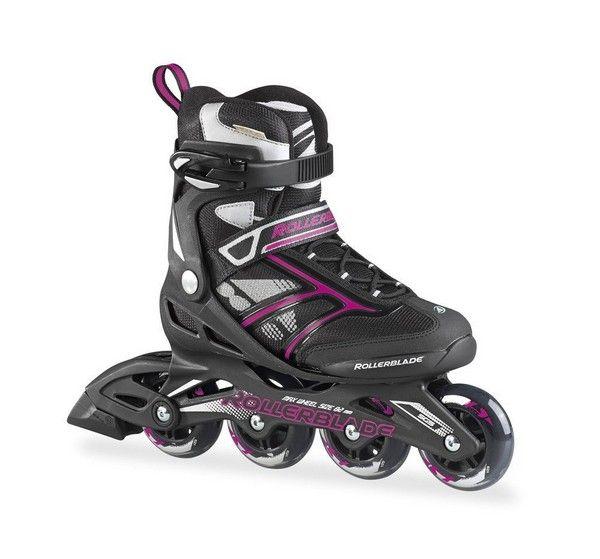 rollerblade womens roller skates