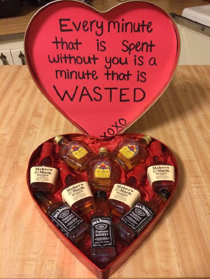 Best 25+ Alcohol gifts ideas on Pinterest | Groomsmen gift baskets ...