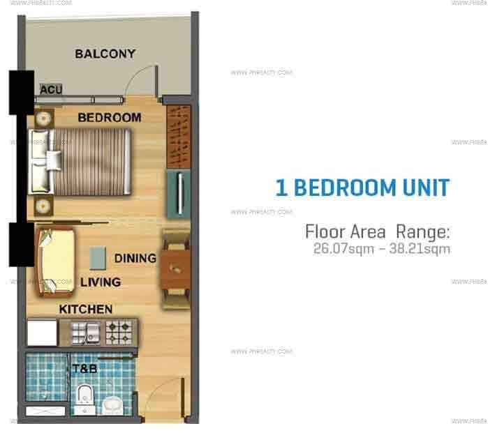 Pin On Apartment Floor Plan