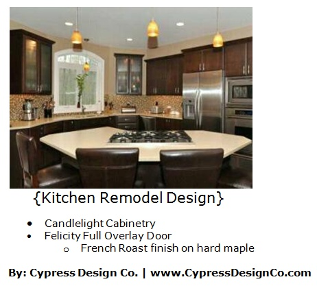 87 Best Rhode Island Interior Design Remodeling Images On Pinterest Creative Bathroom Ideas