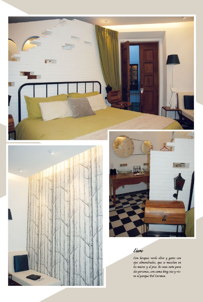 M s de 25 ideas incre bles sobre ojos almendrados en for Piso 9 del hotel madero