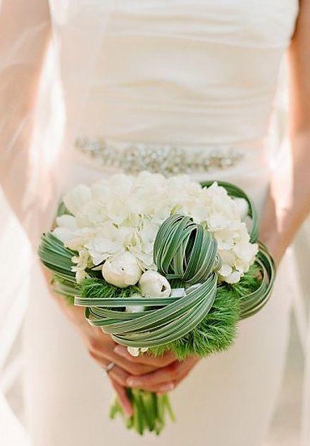 1000 id es sur le th me arrangements de plantes grasses for Bouquet bois flotte