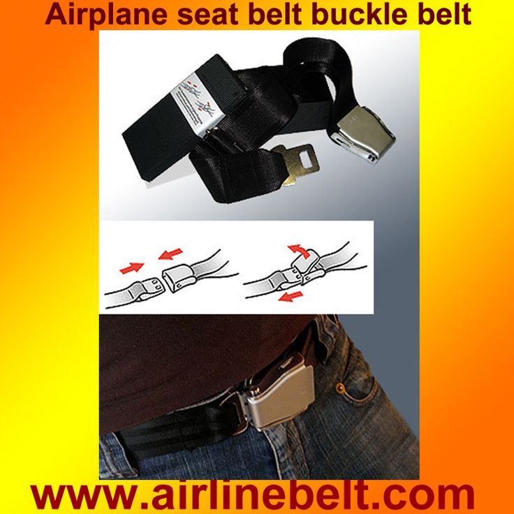 Top fashion Boeing airline airplane aircraft safety seat belt buckle belt-in Seat Belts & Padding from Automobiles & Motorcycles on Aliexpress.com | Alibaba Group