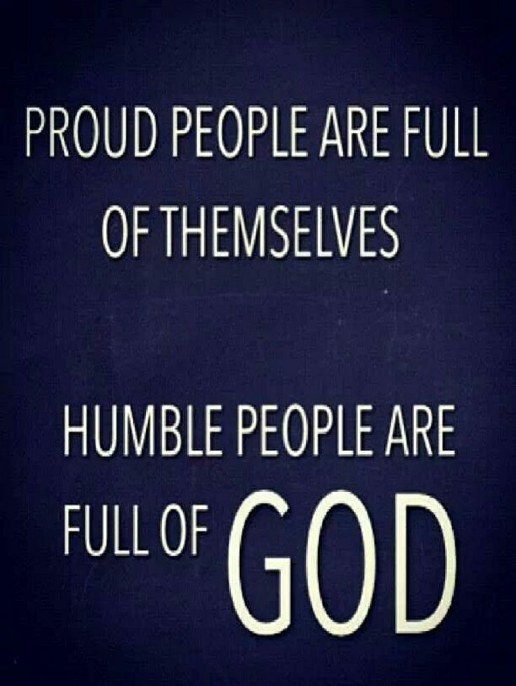 Proverbs 11:2 (ERV) - Proud and boastful people will be shamed, but wisdom stays with those who are modest and humble.
