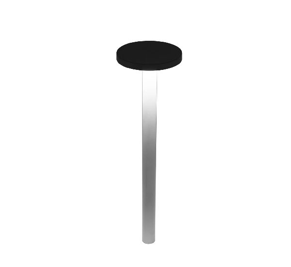 Tetatet Table Lamp