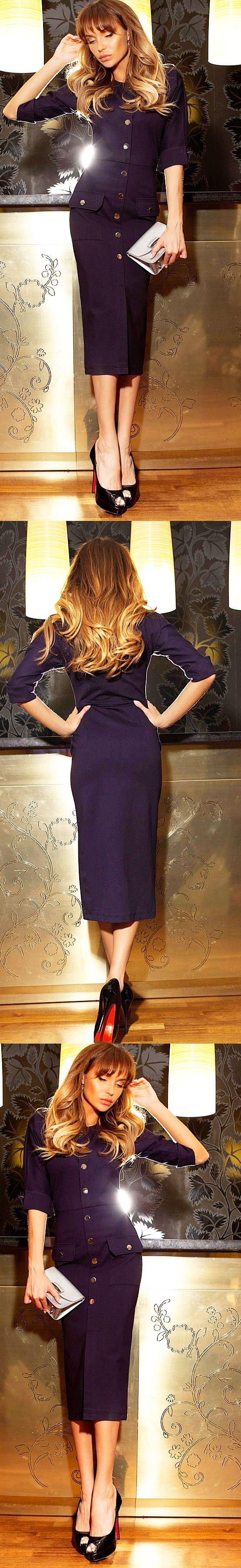 Платье Bezko #платье #платья #модныеплатья #лето #офисные #летние #вечерние #накаждыйдень #нарядные #выпускные