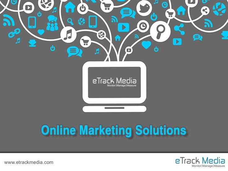 We offer customised & integrated online marketing solutions such as SEO, SMM and Content Writing to clients with diverse industry segments, becoming an integral part of their online business success.  #DigitalMarketing #OnlineMarketing #InternetMarketing #SEO #SMM #SMO #PPC