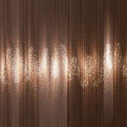 Brown Hair Texture Imvu Hair Textures Things To Wear