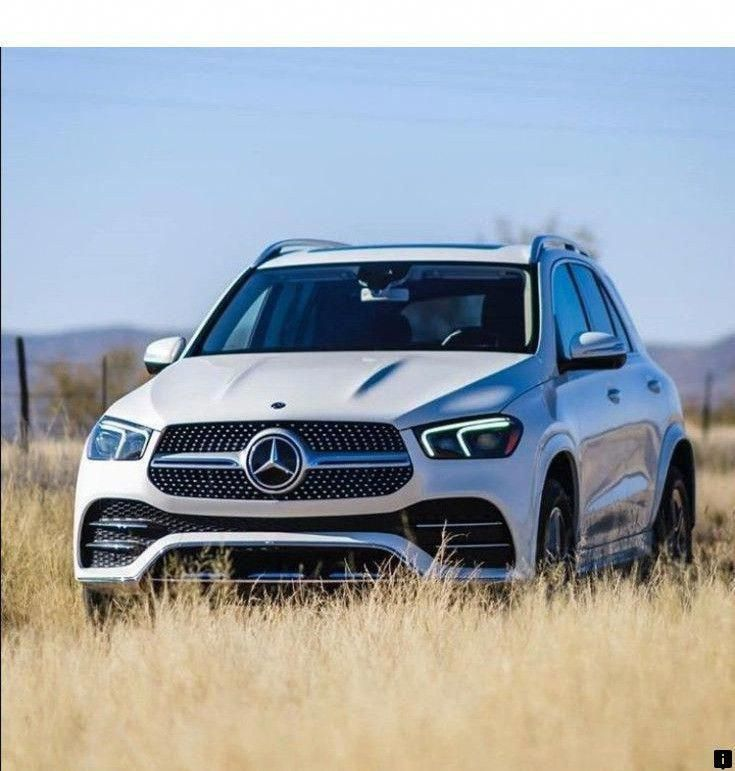 Acquire Fantastic Tips On Mid Size Suv They Are Actually Accessible For You On Our Website Mercedes Suv Best Compact Suv Best Suv