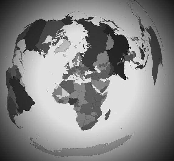 european grid